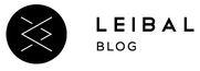 leibal blog.JPG