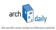arch+daily+logo.jpg