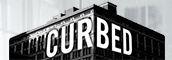 curbed+logo.jpg