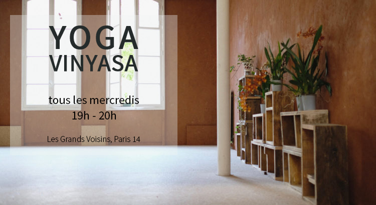 Yoga Annabelle Grands Voisins ST.png