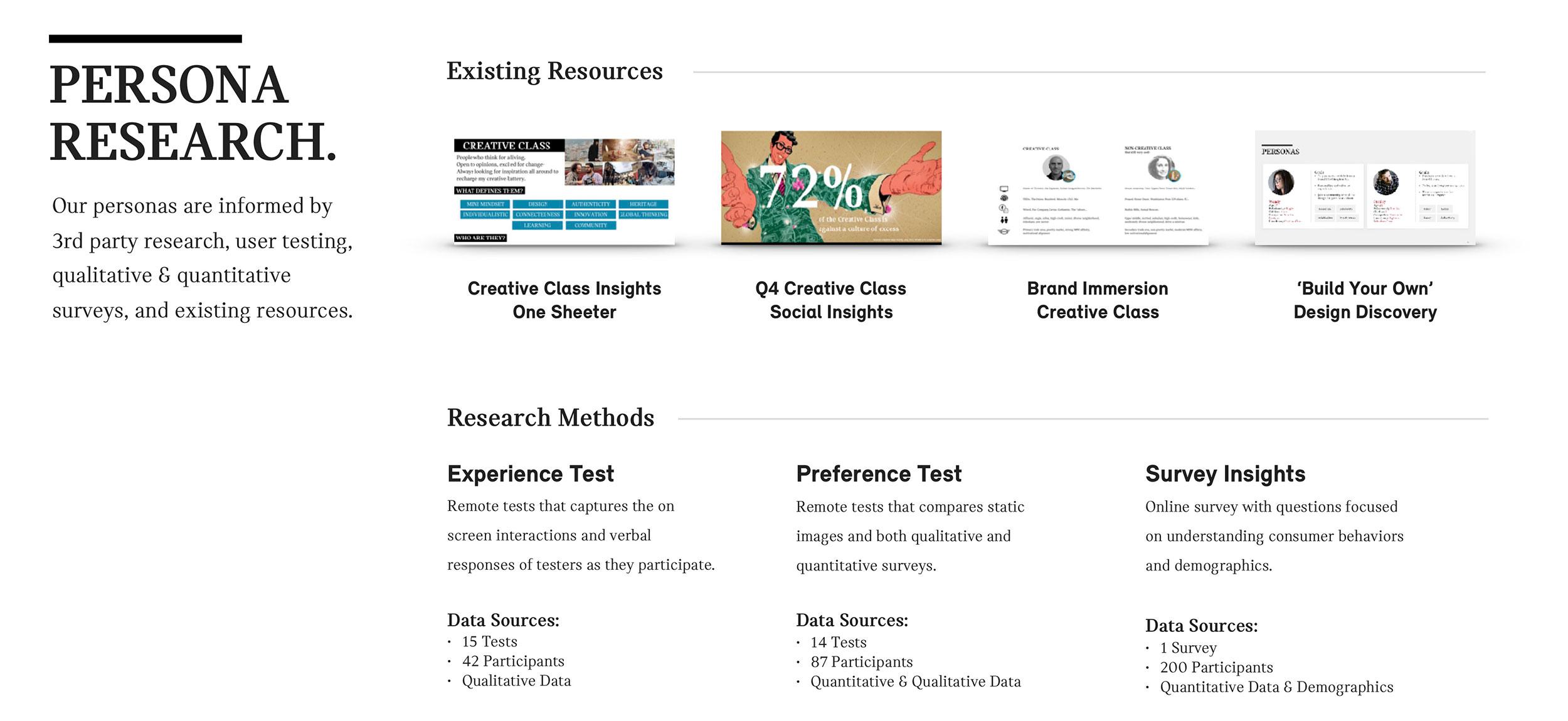 mini-dataSource.jpg