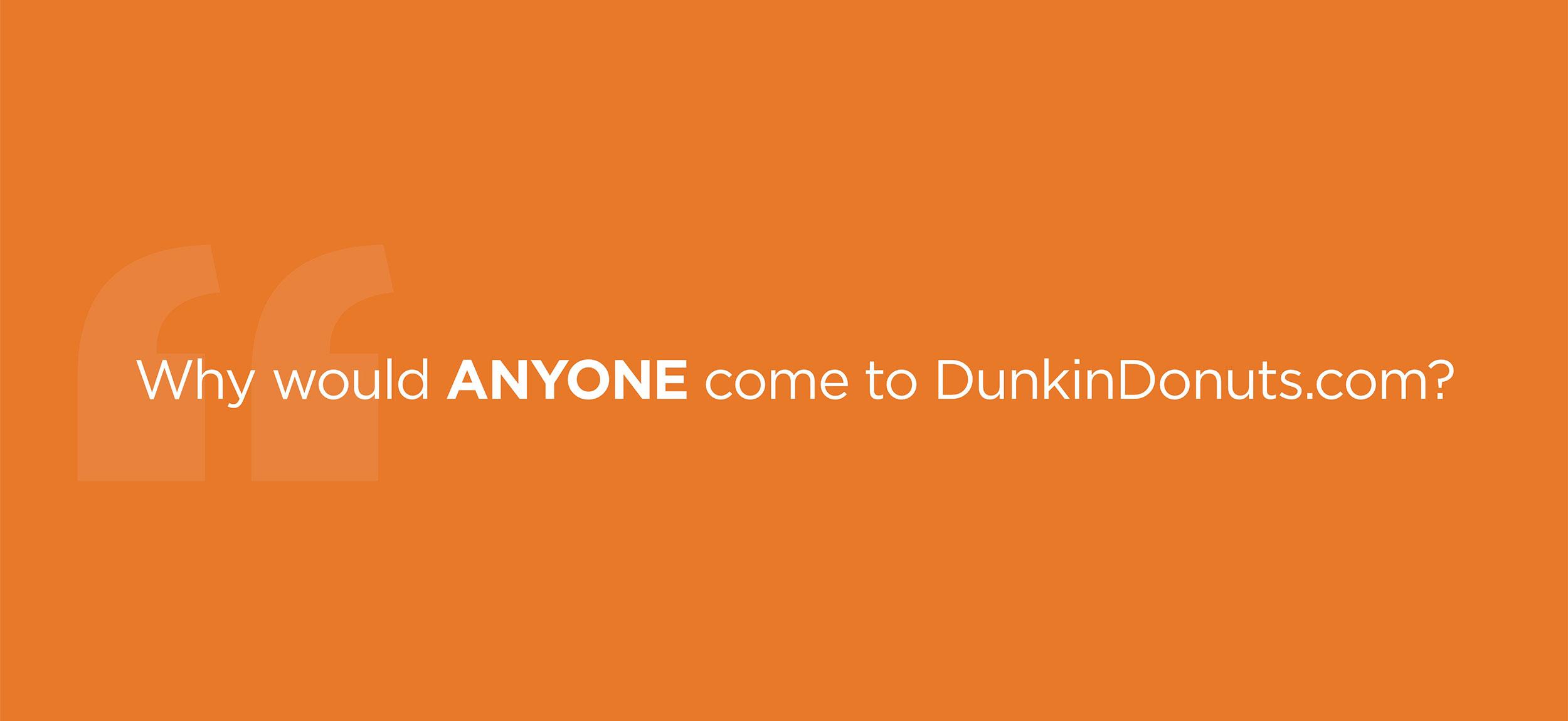 dunkin-question.jpg