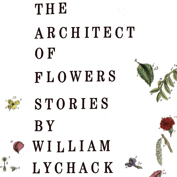 The Architect of Flowers -