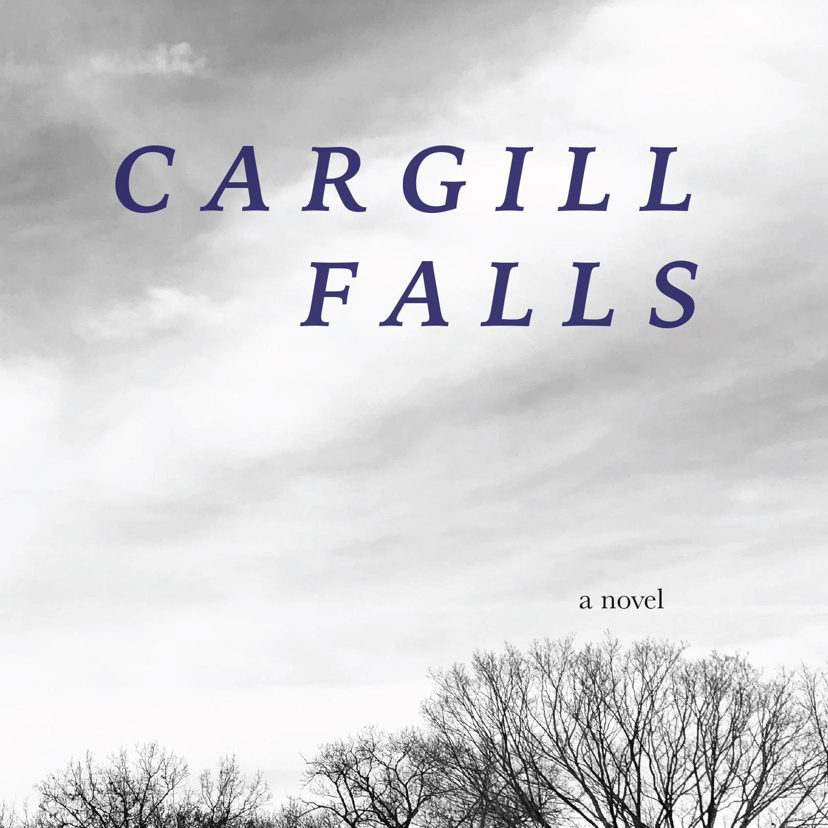 Cargill Falls -