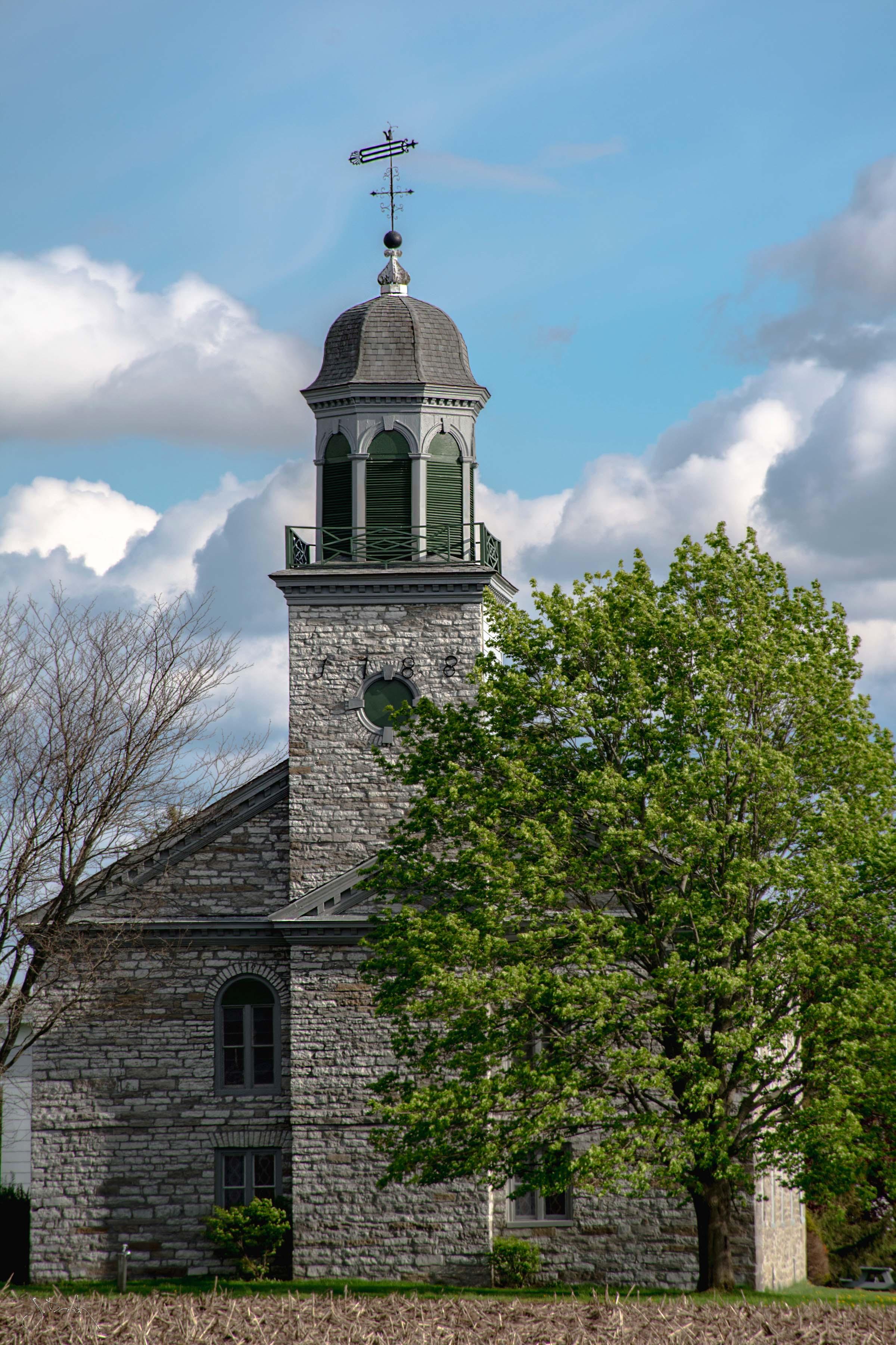 Stone Church 5813 8x12 300ppi.jpg