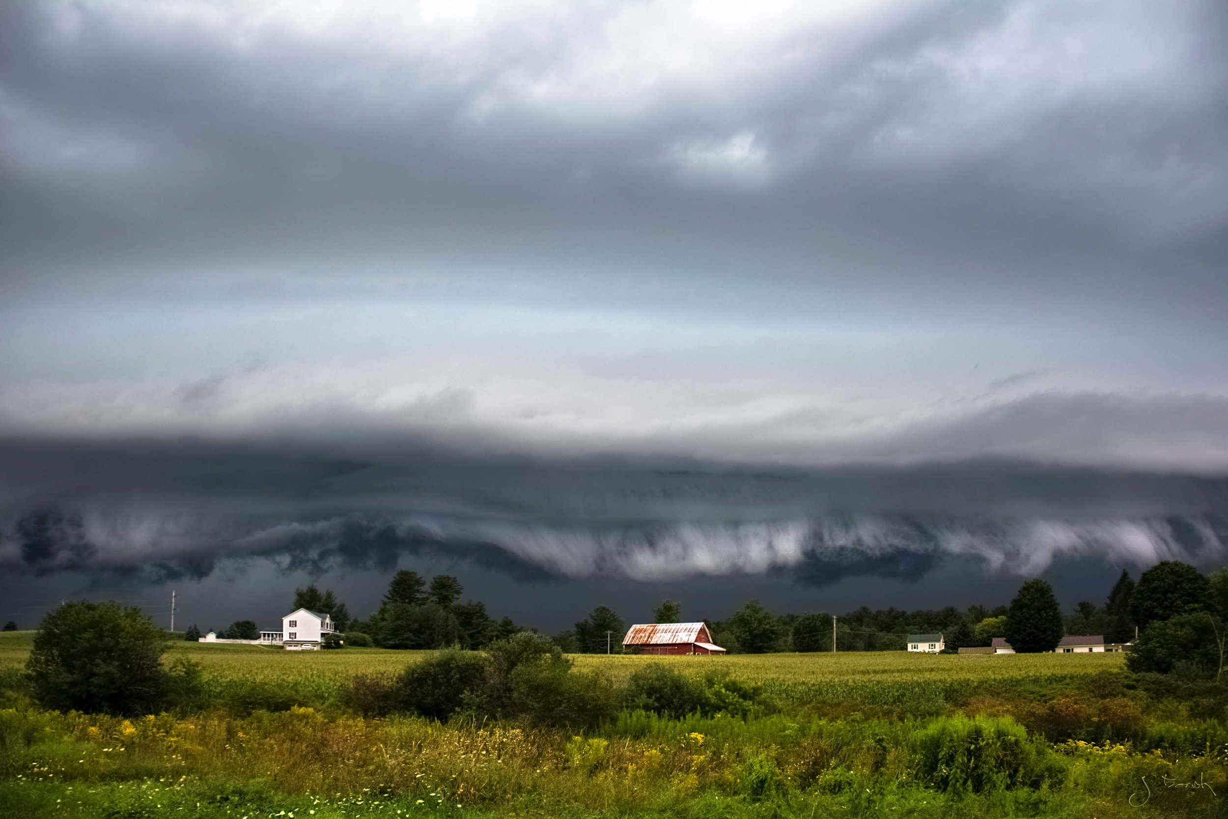Storm over Vail Mills 1080 12x8 300ppi.jpg