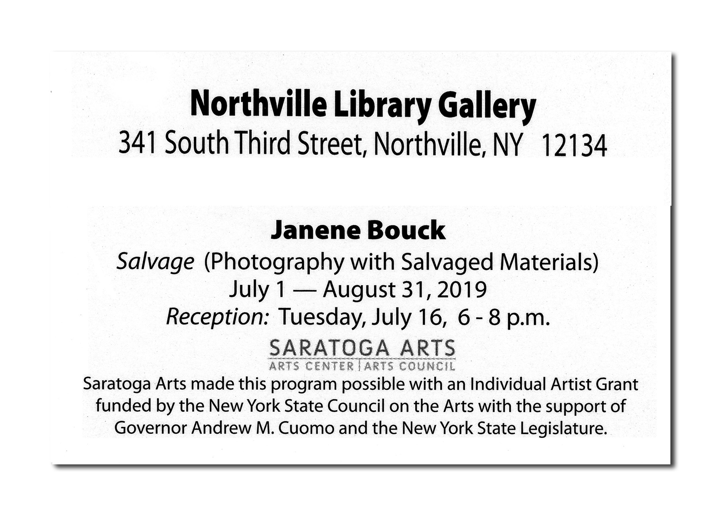 Northville Show Postcard Third.jpg