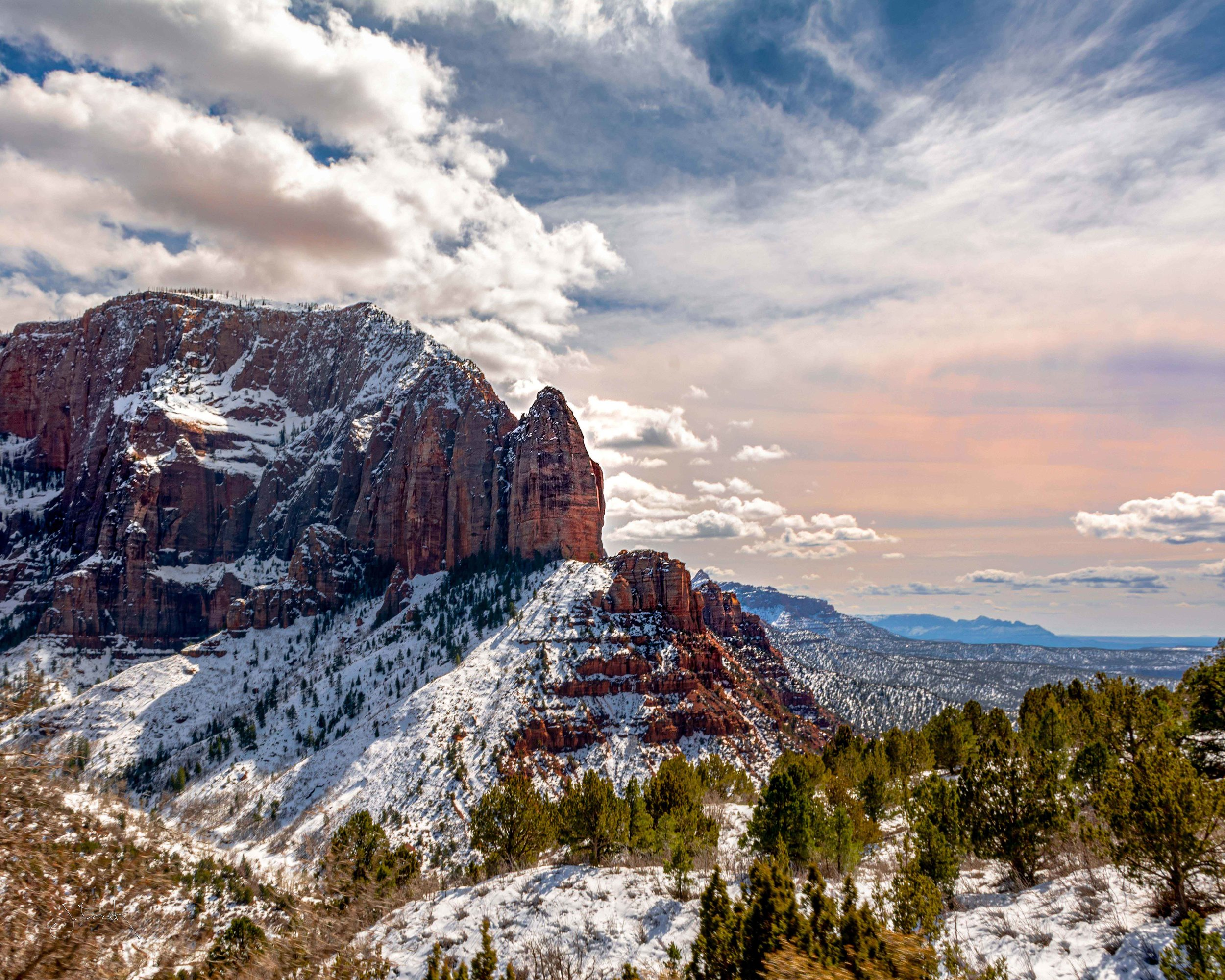 Timber Top Mountain 3158.jpg