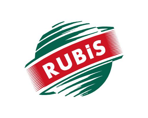gwg_sponsor_rubis.png
