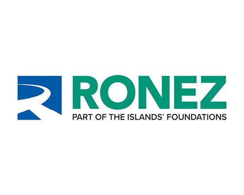 gwg_sponsor_ronez.jpg