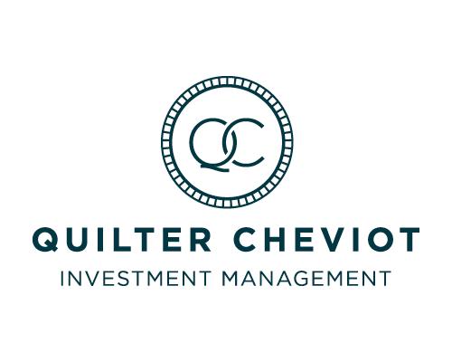 gwg_sponsor_quilter.png