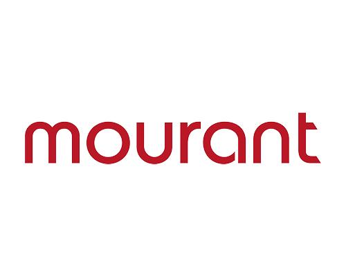 gwg_sponsor_mourant.jpg