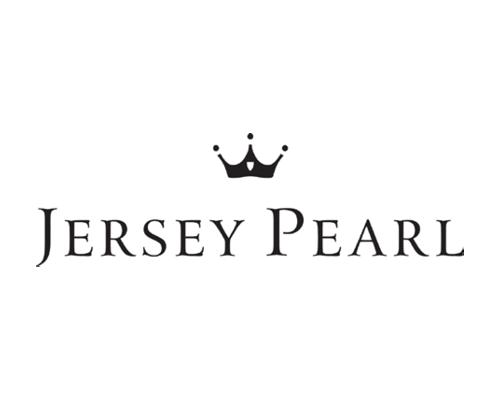 gwg_sponsor_jerseypearl.png