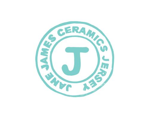 gwg_sponsor_janejames.png
