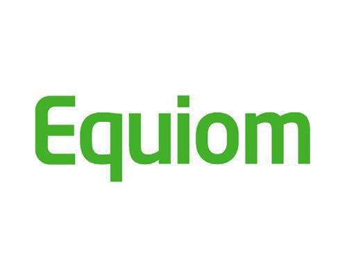 gwg_sponsor_equiom.png