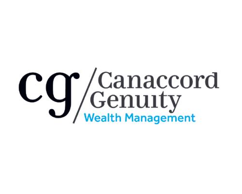 gwg_sponsor_canaccord.png