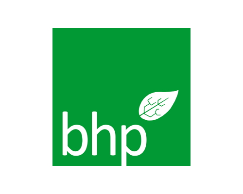 gwg_sponsor_bhp.png