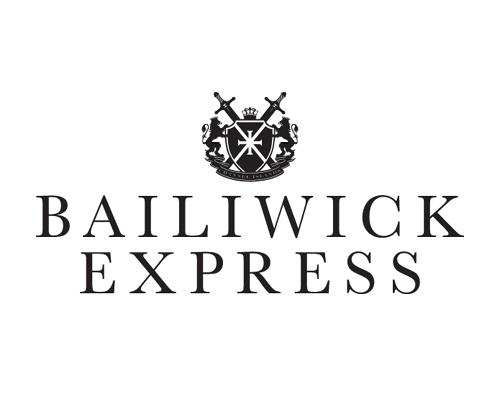 gwg_sponsor_bailiwick.png