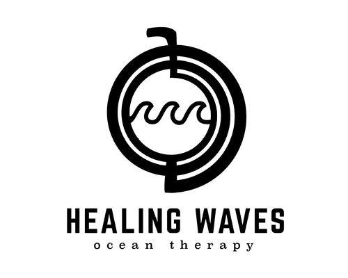 gwg_community_healingwaves.jpg
