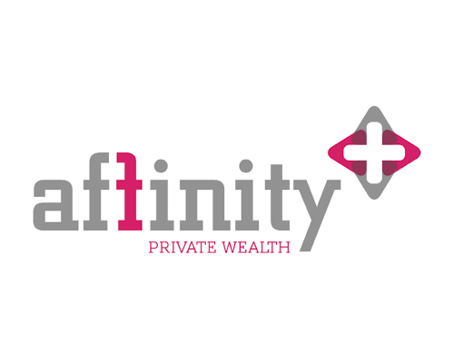 gwg_sponsor_affinity.png