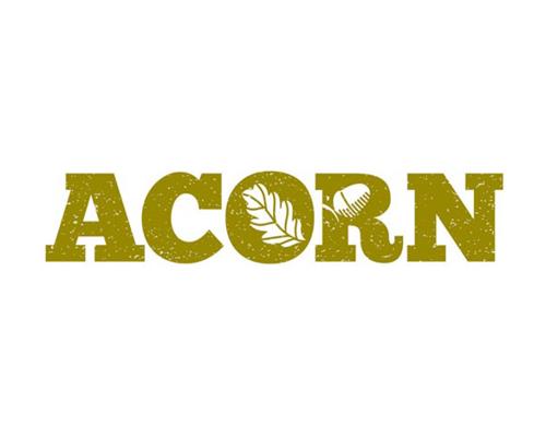 gwg_community_acorn.jpg