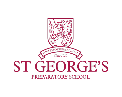 gwg_schools_stgeorges.jpg
