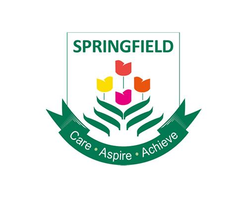 gwg_schools_springfield.jpg