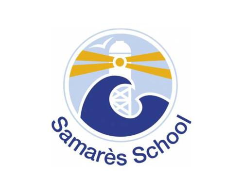gwg_schools_samares.jpg