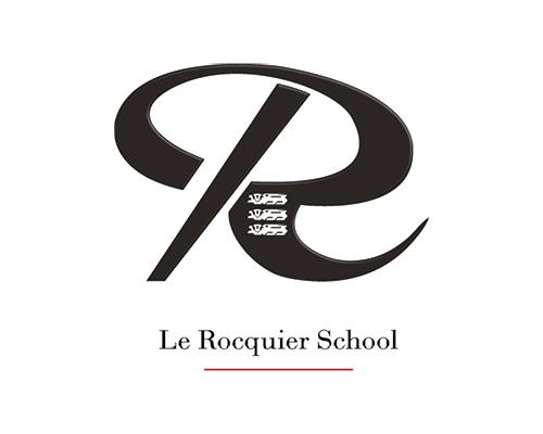 gwg_schools_lerocquier.jpg