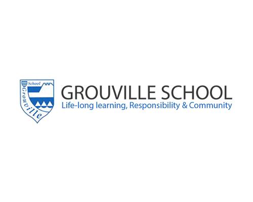 gwg_schools_grouville.jpg