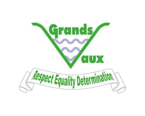 gwg_schools_grandsvaux.jpg
