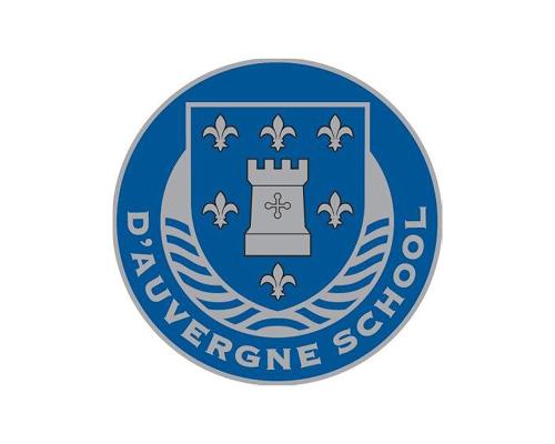 gwg_schools_dauvergne.jpg