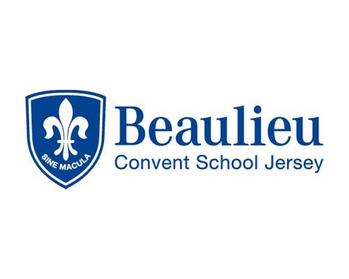 gwg_schools_beaulieu.jpg