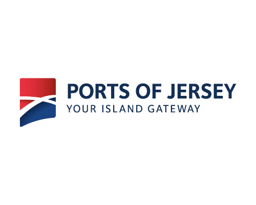 gwg_sponsor_ports_of_jersey.png