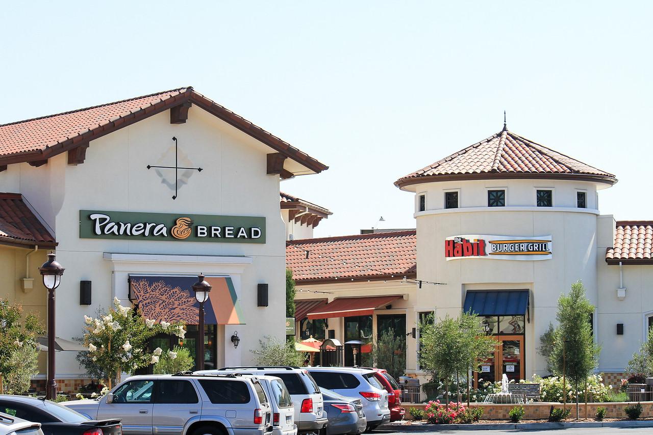 Santa Clara Town Centre Blu Skye Media-2-X2.jpg