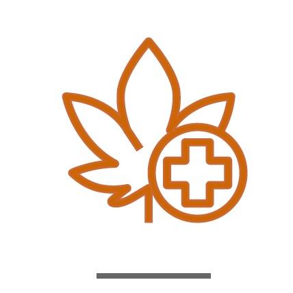 Medical-Marijuana-Icon.jpg