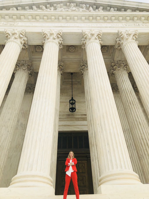 Tabby-Biddle -Supreme Court 2018 .jpg