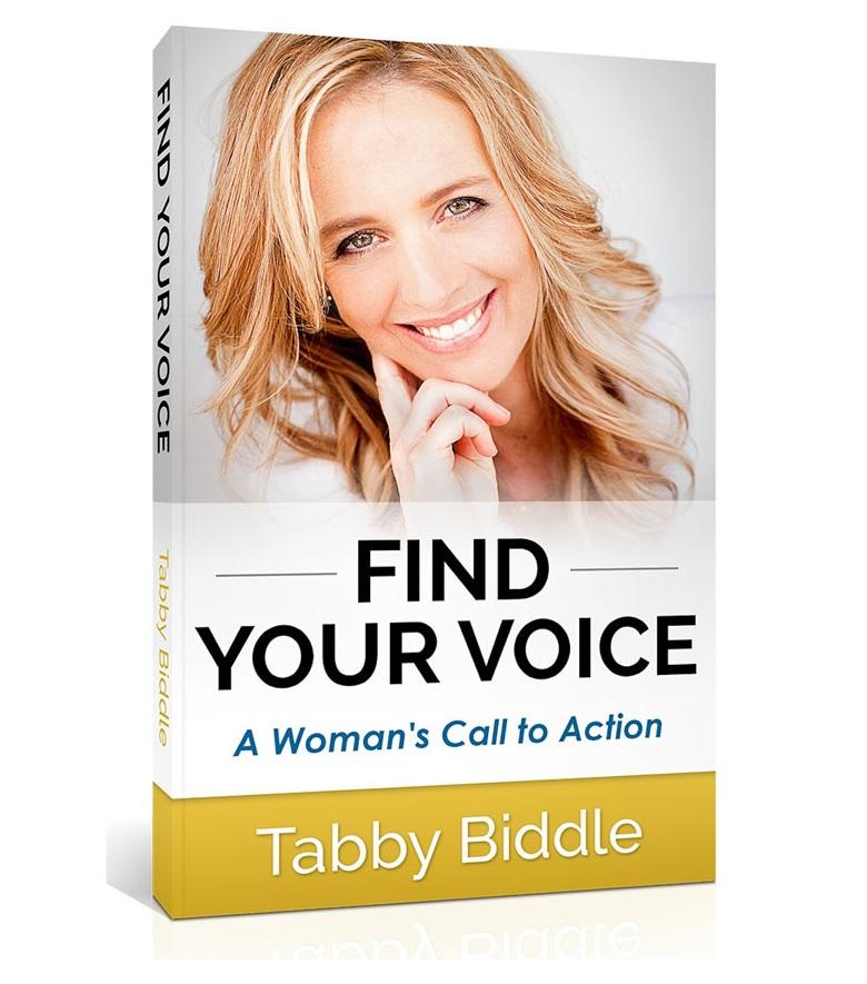 find-your-voice.jpg