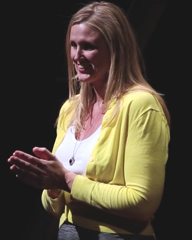"""- """"When I had a last-minute invitation to do a TEDx talk, I needed help turning a difficult, deeply personal narrative to a relatable and impactful talk. Tabby gave me the confidence to take risks and really be myself on stage. To date, my talk has more than 350,000 views and more than 350 supportive, positive comments.""""- Keely Herron, TEDxJacksonHole"""