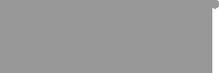 NPR Logo.png