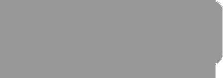 Blogher Logo.png