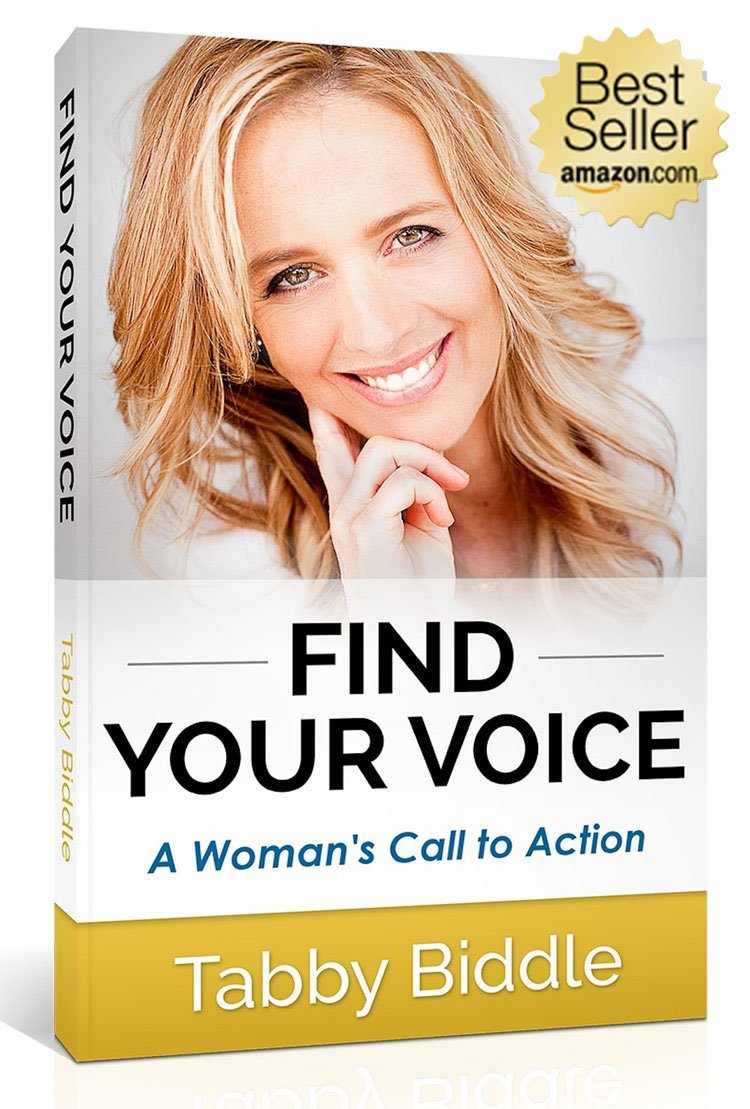 Book-Find+Your+Voice-Tabby+Biddle.jpg