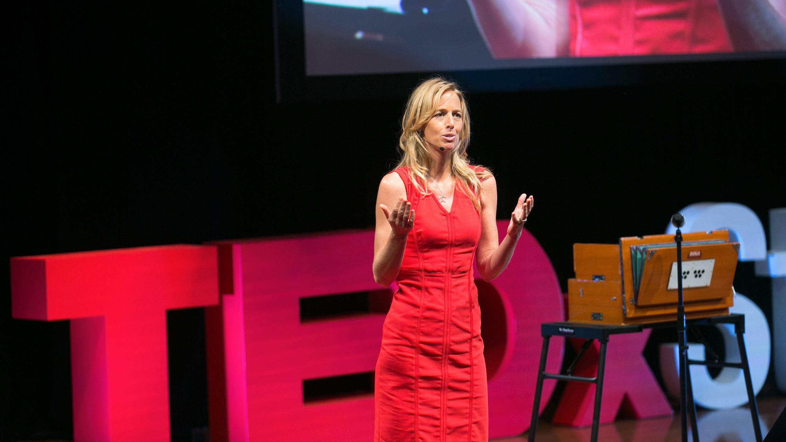 Tabby+Biddle_TEDxStMarksSchool.jpg
