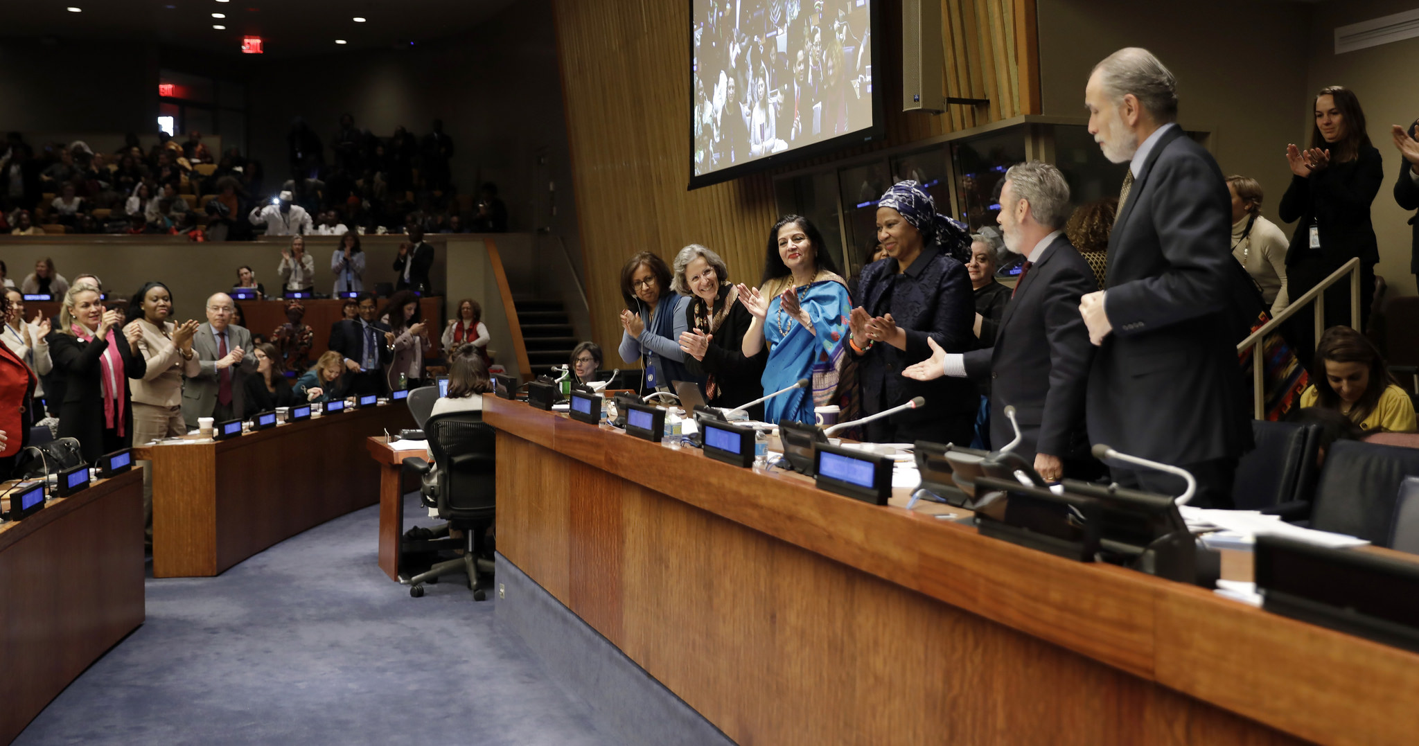 Copy of csw61-nyc.jpg