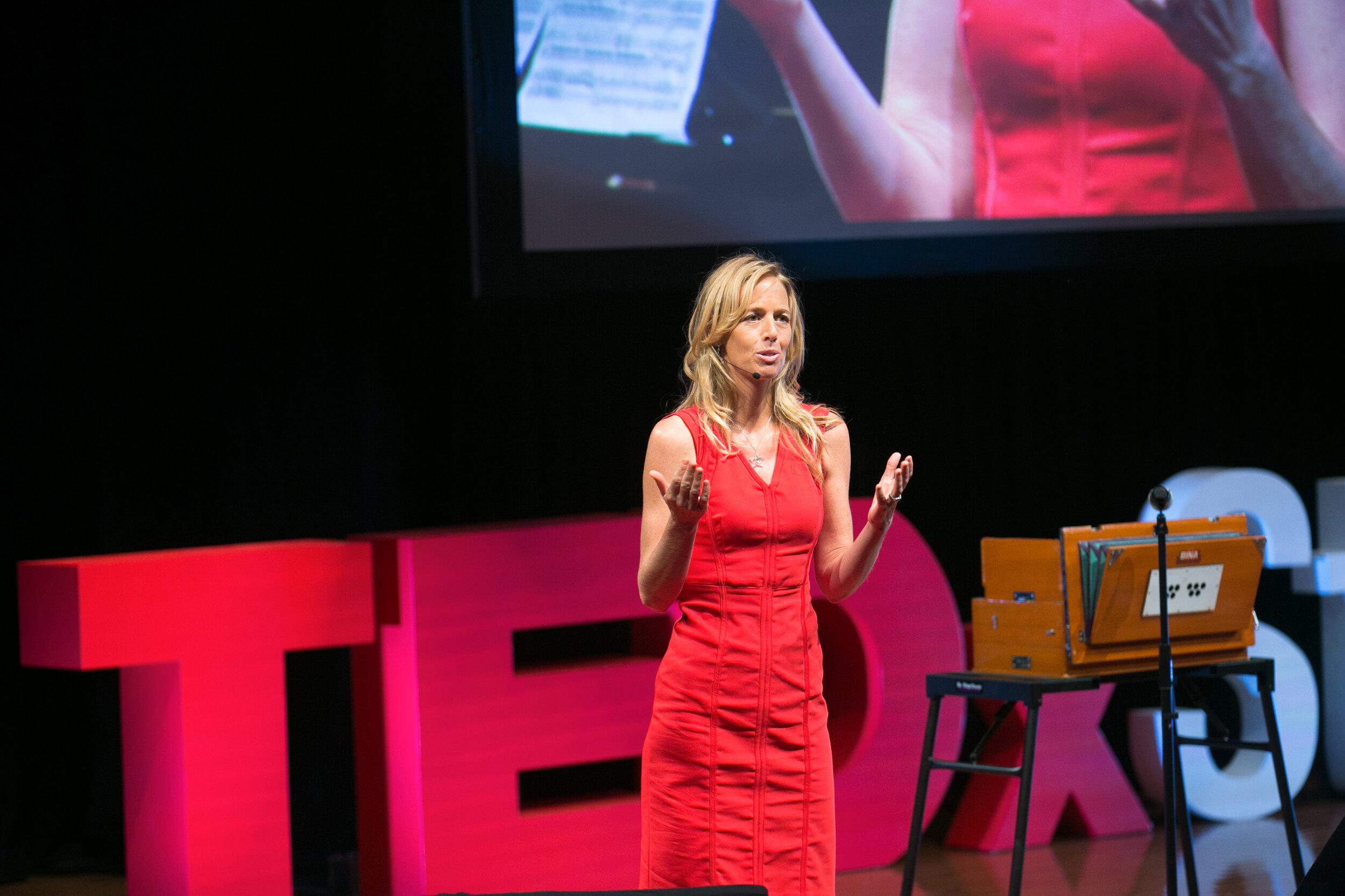 Tabby Biddle_TEDx Talk.jpg