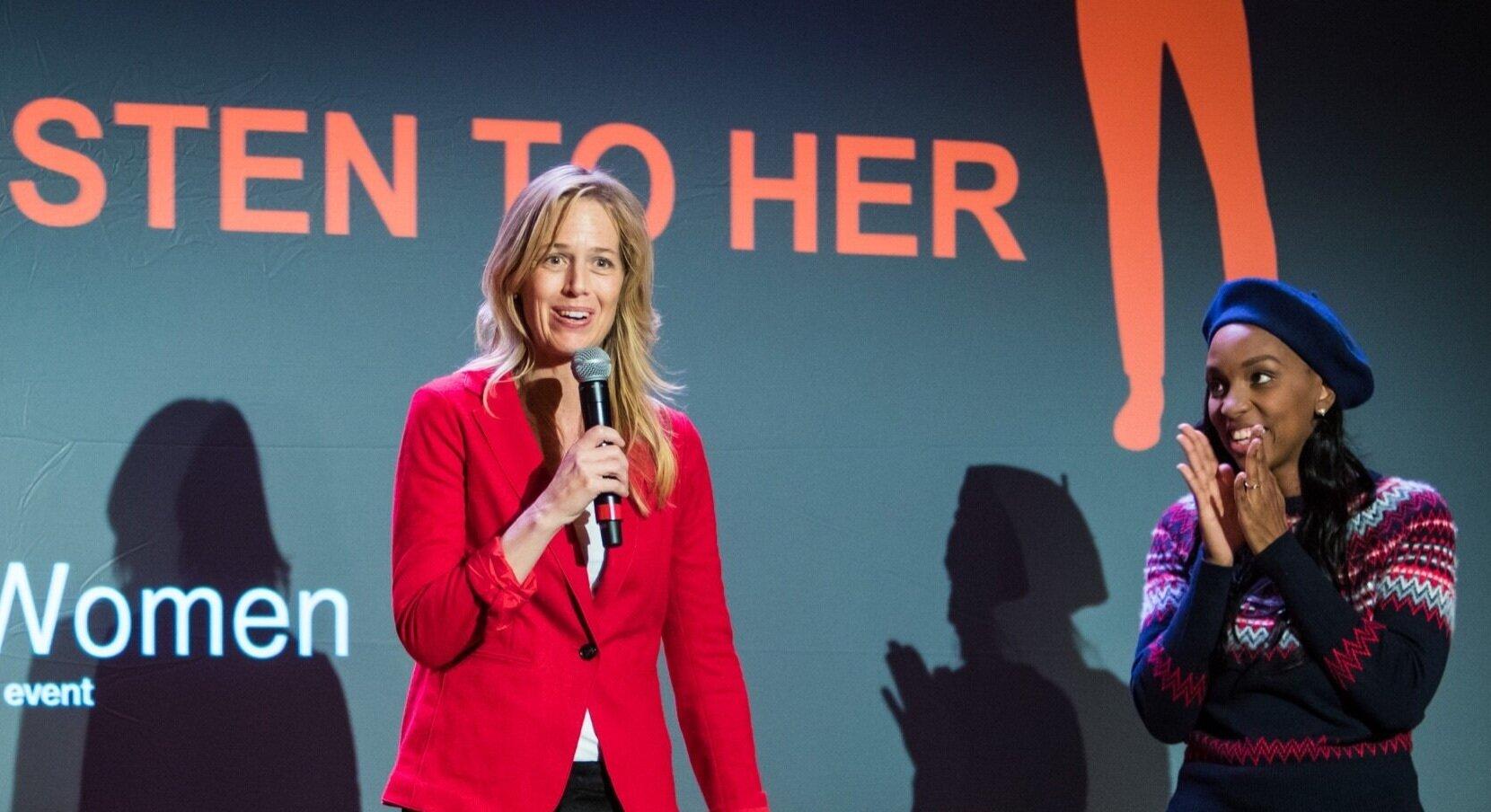 Tabby%2BBiddle_TEDxDelthorneWomen.jpg