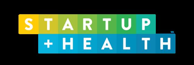 Startup Health-logo.png