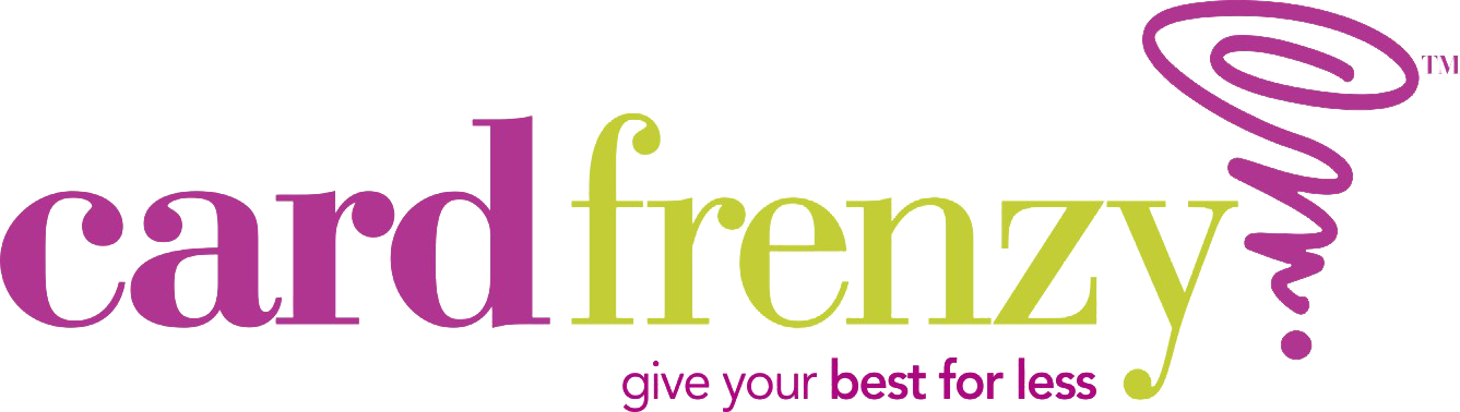CardFrenzy_logo_tag (1).png