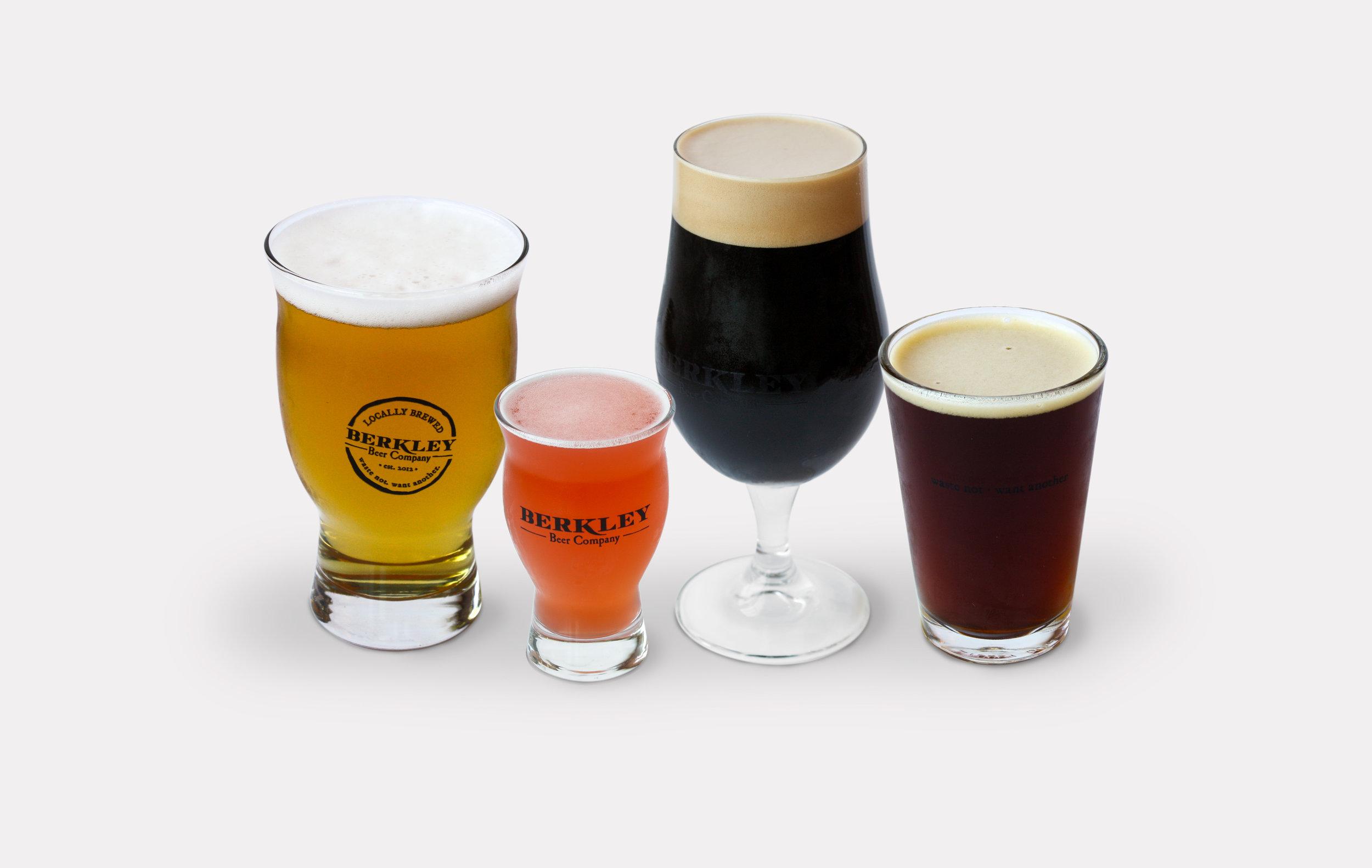beer_Lineup.jpg