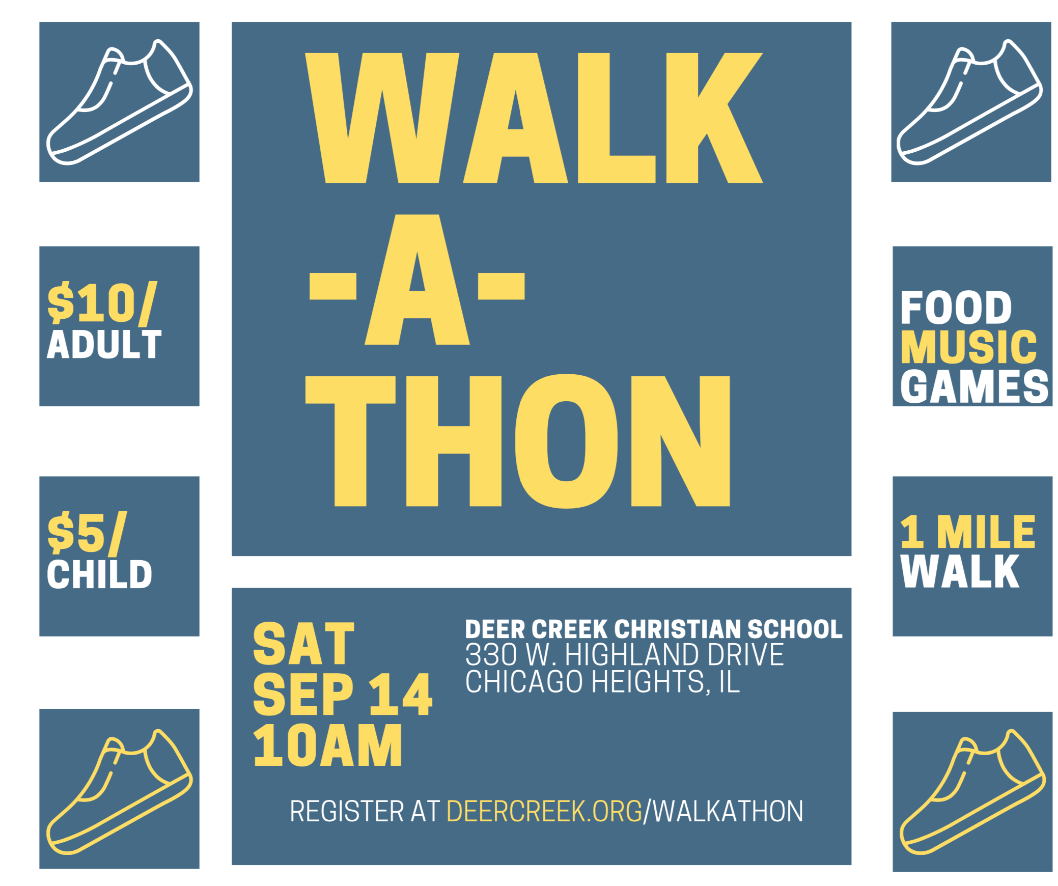 Walk-a-Thon Graphic.png